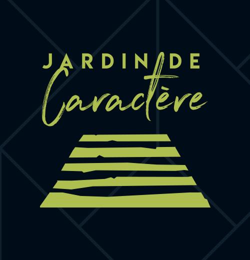 Creation Jardin Et Amenagement Paysagiste Clermont Ferrand 63