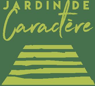 logo_jardin_de_caractere-vert
